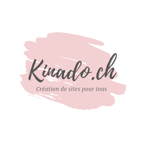 Kinado.ch